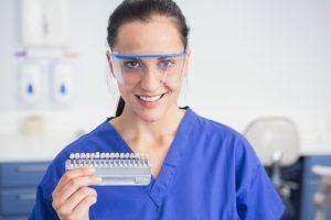 Cosmetic Dentistry in Tijuana